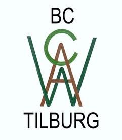 B.C. W.A.C. logo